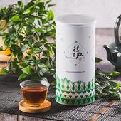 《孫紅茶行》日月潭紅茶(60g/罐)