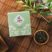 《孫紅茶行》大禹嶺烏龍茶包(10包共20g/盒)