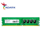 《ADATA 威剛》DDR4 2666 16G 16GB 桌上型記憶體(DDR4 2666 16G)