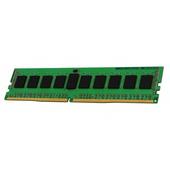 《Kingston 金士頓》8G 8GB DDR4 2666 桌上型記憶體(DDR4 2666 16G)