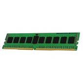 《Kingston 金士頓》16G 16GB DDR4 2666 桌上型記憶體(DDR4 2666 16G)
