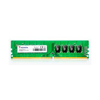 《威剛 ADATA》威剛 ADATA DDR4 2400 16G 16GB 桌上型 RAM 記憶體(DDR4 2400 8GB)