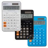 《LIBERTY利百代》計算達人-國家考試專用計算機 LB-5029CA(藍)