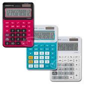 《LIBERTY利百代》效率加倍-國家考試專用計算機 LB-5027CA(藍)