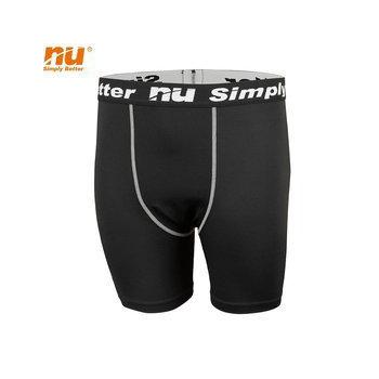 《【恩悠數位】》【恩悠數位】冰紗 運動內褲 (兩入裝)(M)