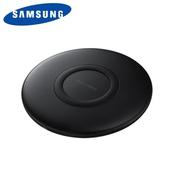 《Samsung》原廠無線閃充充電板 EP-P1100BBTGTW(單一規格)
