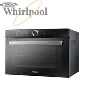 《惠而浦Whirlpool》32L全能蒸烤爐 WSO3200B (獨家好禮贈)