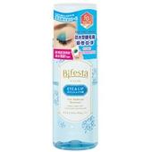 《碧菲絲特Bifesta》特溫和即淨眼唇卸妝液145ml