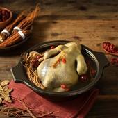《雞膳堂》雞湯1800g±5%