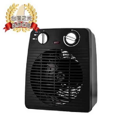 《尚朋堂》即熱式電暖器SH-3330