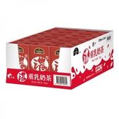 《午后時光》重乳奶茶(330ml*24/箱)