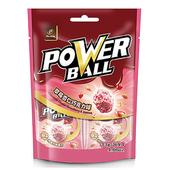 《77》POWER BALL 巧克力球(草莓杏仁-132g)