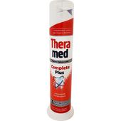《THERAMED德拉美》站立式牙膏100g/瓶深層清潔 $99