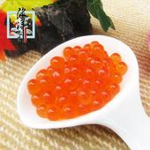《海洋先生》日本醬油漬鮭魚卵(500g)
