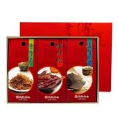 《成記》珍饌極品-三陽開泰禮盒380g $399