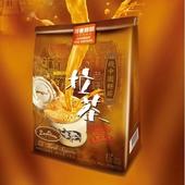 《三叔公》老錢拉茶(480g/袋)