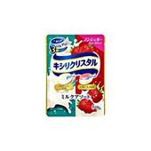 《即期2019.03.31 Mondelez》牛奶雙口味 薄荷喉糖59g/包 $43