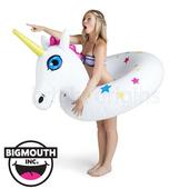 《美國 Big Mouth》造型游泳圈(獨角獸款)
