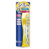 《明色MEISHOKU》潤澤皙白3合一化妝水(190ml/瓶)