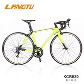《LANGTU》KCR830