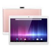 《IS愛思》刀鋒傳說 玫瑰金 9.7吋四核心3G通話平板電腦 (2G/16GB)(玫瑰金)
