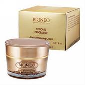 BIONEO百妮 - 粉嫩乳暈霜 20ml