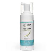 《EAST GREEN》海葡萄潔顏慕斯140ml(單一規格)