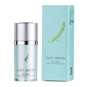 《EAST GREEN》海葡萄藻萃曬後舒緩凝露15ml(單一規格)