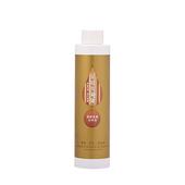 【條紋共和國】 超級肌膚去味液 補充瓶(200ml)