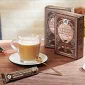 《亨源生機》高纖防彈咖啡(12gX10包/盒)UUPON點數5倍送(即日起~2019-08-29)