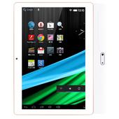 《SuperPad》極速對決 10.1吋四核心3G通話平板電腦(2G/16G)(白色)
