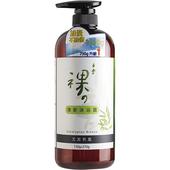 《白雪》裸の沐浴露-730g+270g(清新 尤加利風)