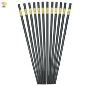 《月陽》月陽6雙裝方型福氣高硬度合金筷(22464)