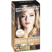 《奈良彌亞》漂色粉-馬卡退色劑(40ml)