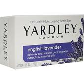 《YARDLEY》香皂120g(薰衣草)