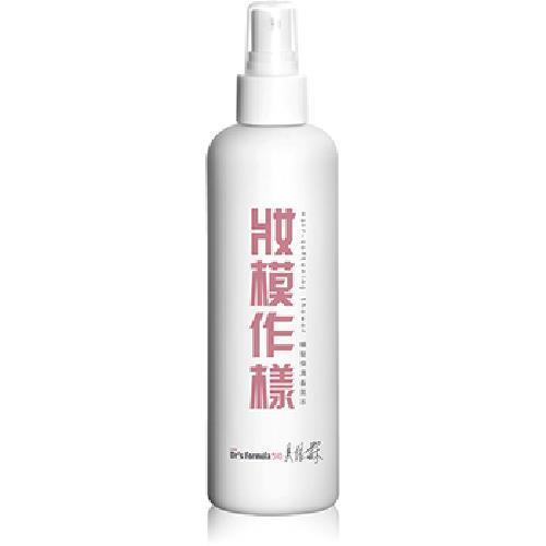 《Dr'sFormula》妝模作樣順髮保濕香氛水(250ml)