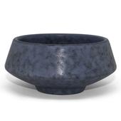 《halla malmo》北歐之夜系列 湯缽碗-天空灰(5.25吋)