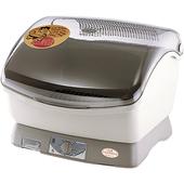 《元山牌》迴風式烘碗機 YS-9911DD