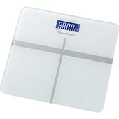 《HouseKeeper》超薄電子體重計(HKES-8004)