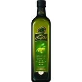 《泰山》主廚精選第一道冷壓橄欖油(750ml)