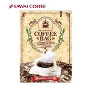 《澤井》調棒式咖啡-7gX10支/盒(曼特寧)