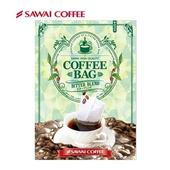 《澤井》調棒式咖啡-7gX10支/盒香醇