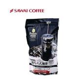 《澤井》法樂壓三角咖啡包(16gX10入/袋)