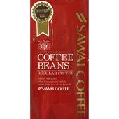 《澤井》咖啡豆-200g/袋