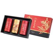 《天仁》豐采茶禮(300g/盒)