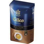《德國Eilles》皇家咖啡豆(中烘焙)(500g)
