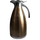 《西華》超真空保溫咖啡壺(2000ml/個)