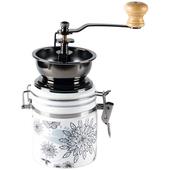 手動研磨密封陶瓷罐(磨芯陶瓷)