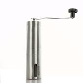 便攜式咖啡磨粉器(4.5X18.5cm)