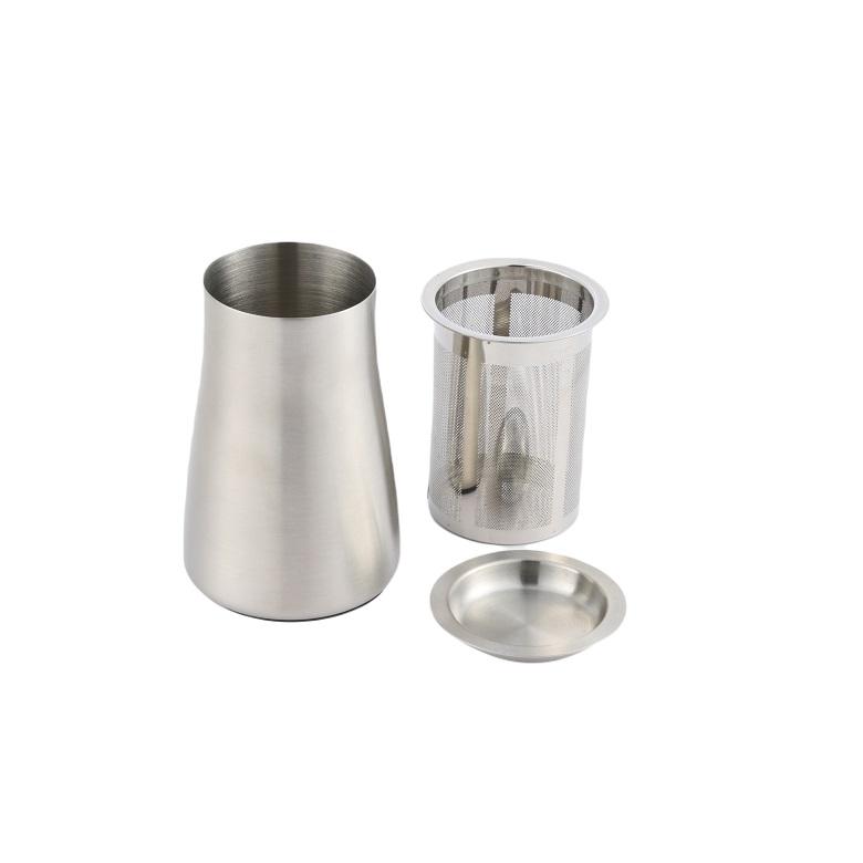 咖啡篩粉器(300ml/個)